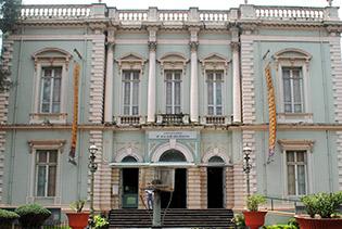 Dr-Bhau-Daji-Laad-Museum-thumb