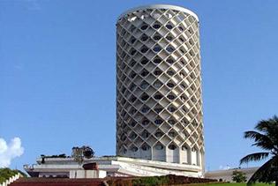 Nehru-Planetarium-Mumbai-thumb
