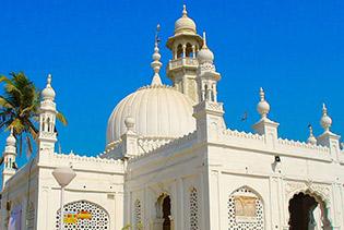 Haji-Ali-Dargah-thumb