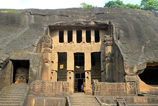 Kanheri-Caves-Thumb