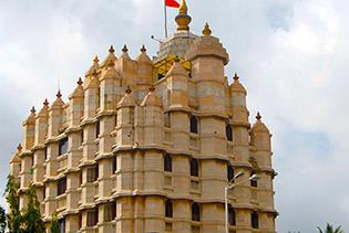 Siddhivinayak-Temple-thumb